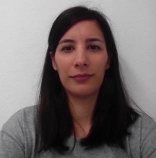 Ana Dinis
