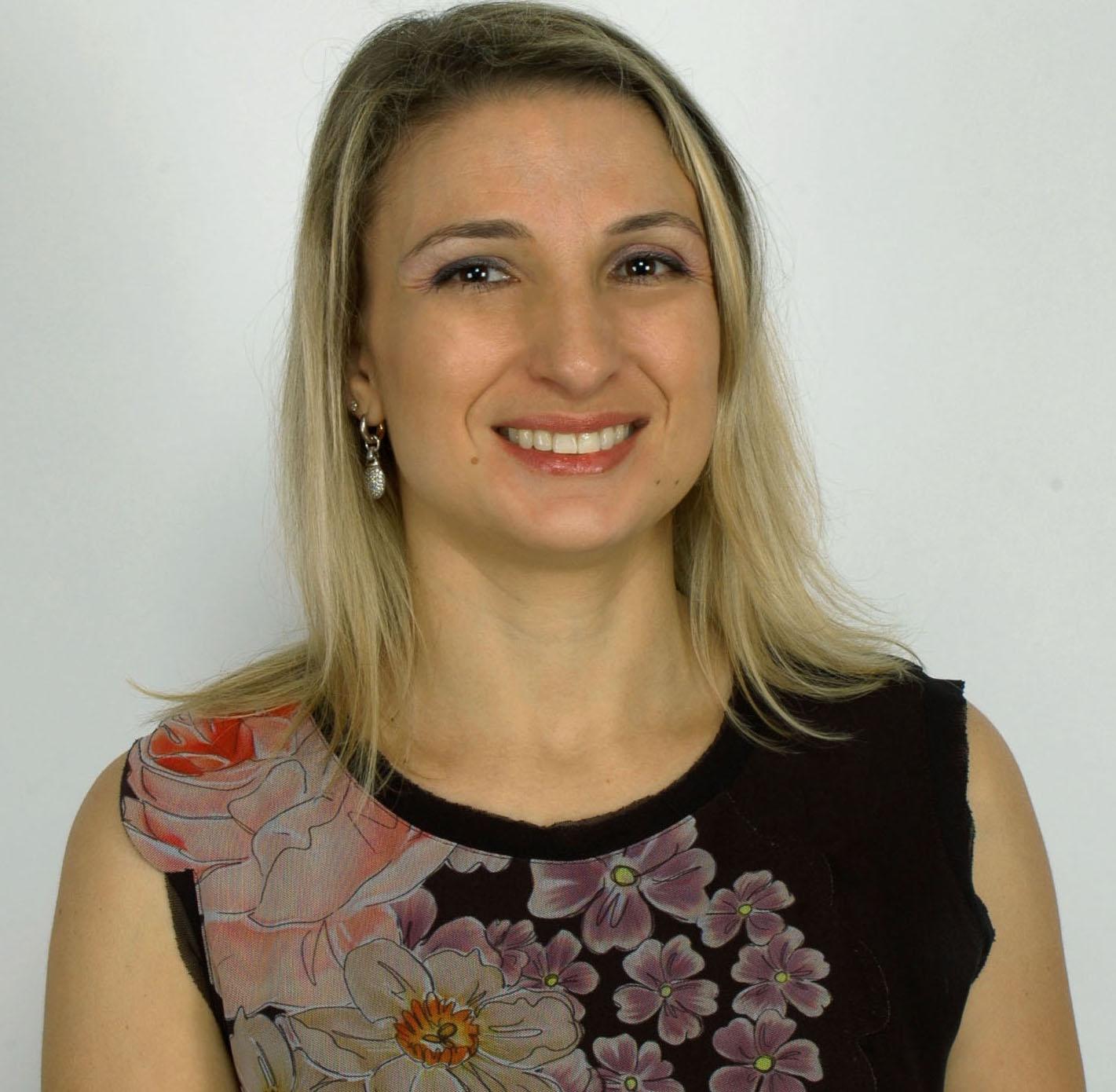 Sónia Carvalho Simões